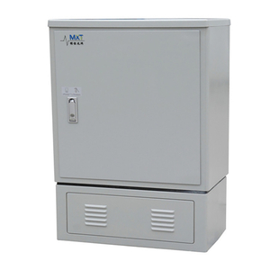 FO Cross Connection Cabinet GPX-MXT576
