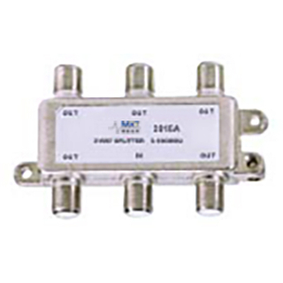 A Series Indoor Splitter 5-way Splitter 2815A