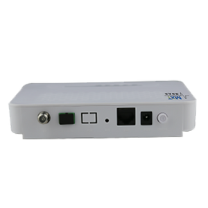 MXT-GPON-ONU-001A GIGA Passive Optical Network ONT