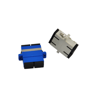 SC-UPC Adapter