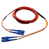 SC To SC Mode Conditioning Patch Cable