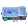 MXT-OR-860JBNDH FTTB Double Channel Optical Receiver