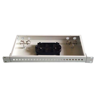 Fiber Optic Terminal Box (OTB-002)