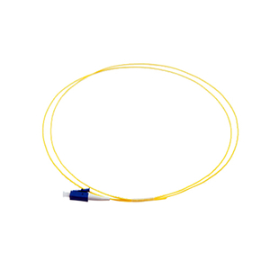 MXT-LC-001 LC Fiber Optic Pigtail