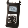 MXT3303 Handheld Optical Variable Attenuator