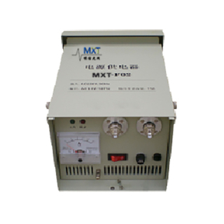 MXT-P02 Series Power Supply Equipment