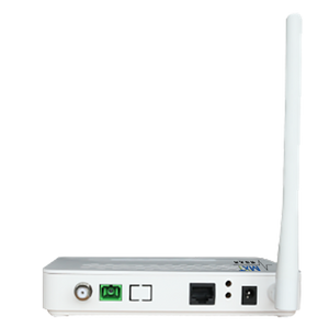 MXT-GPON-ONT-002A GIGA Passive Optical Network ONT
