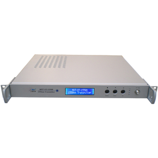MXT-OT-1550D Directly Modulated Optical Transmitter