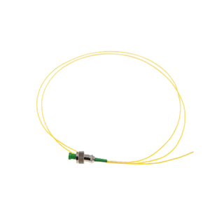 MXT-FC-001 FC Fiber Optic Pigtail